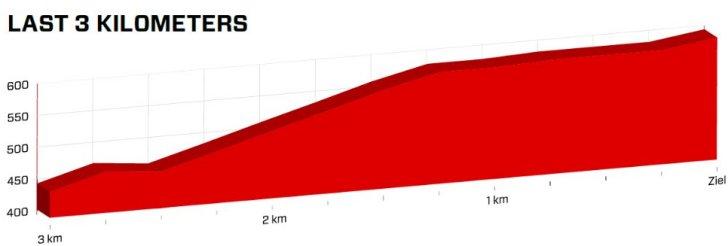 Afbeeldingsresultaat voor Gommiswald final kilometers
