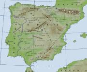 vuelta-2018:-het-complete-parcours-(feiten-en-geruchten)
